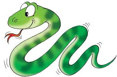 Snake Drafts